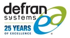Defran Systems Inc Logo